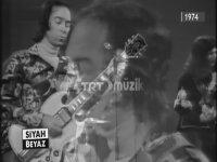Erkin Koray - Krallar (1974)