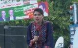 Bilincini Kaybeden Bayan Muhabirin Vinç Üzerinden Düşmesi