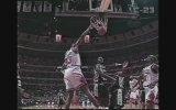 Michael Jordan  Scottie Pippen  Dennis Rodman  Red Assault