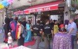 Down Cafe  Kocaeli