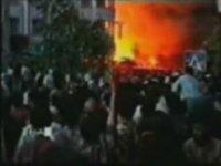 Pogos Not Fight - Madimakta Infaz (1993)