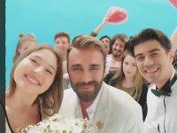 Kemal Doğulu'nun Kalite Kokan Selfie Şarkısı!