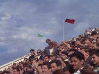 1963 HD İstanbul (Topkapı Filmi)