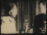 4. Mehmet Zamanında Osmanlı (1918)
