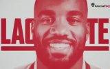 Arsenal'in Tarkan Şarkılı Transfer Duyurusu