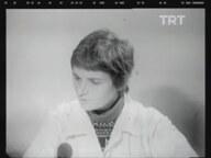 Türkan Saylan'ın Cüzzam Hastalığı Değerlendirmesi