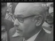Toplu Taşıma ve Ulaşım Sorunu (1978)