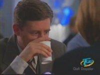 X-Files 5x01 Redux (TGRT - Türkçe Dublaj)
