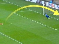 Futbolda Atılan Fantastik 30 Aşırtma Golü