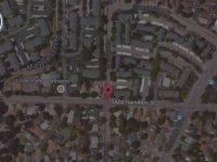 Google Earth Kamera İfşaları