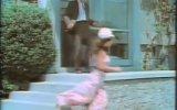 Ayıbettin Şemsettin  Sadri Alışık & Arzu Okay 1971  75 Dk