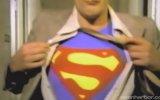 Supermen Dönüyor Filminin Sırrı
