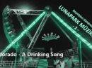 Geçmişten Bugüne Lunapark Müzikleri - 2