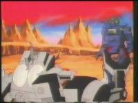 Robotix (1987)