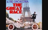 Henry Mancini  Overture The Great Race