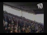 Rıdvan'ın Performansının Eskilere Dayanması