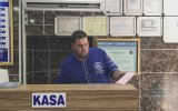 Tostçu Erol  Tosttan Zehirlenen Müşteri Hakkında Basın Açıklaması