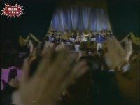 Üç Sevgili - Tarık Akan & Fatma Belgen (1972 - 77 Dk)