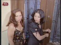 Adamını Bul - Müjdat Gezen & Hale Soygazi (1975 - 72 Dk)