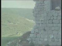 Mirasyediler - Zeki Alasya & Metin Akpınar (1974 - 86 Dk)