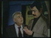 Rüzgar Murat - Tanju Gürsu & Engin Çağlar (1971 - 79 Dk)