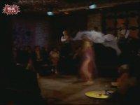 Solan Bir Yaprak Gibi - Tarık Akan & Fatma Girik (1971 - 80 Dk)
