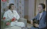 Televizyon Çocuğu  Müjdat Gezen & Aysun Güven 1975  67 Dk