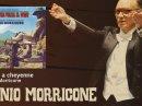 Ennio Morricone - Addio a cheyenne