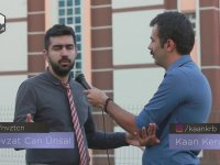 Kurcala - Diriliş Üniversitesi Tanıtım Günleri