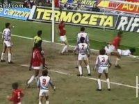 Marco van Basten - En İyi Golleri
