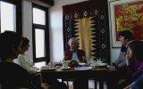 Atatürk'ün 1937'deki Sivas Lisesi Ziyareti  Prof. Dr. İlhan Başgöz