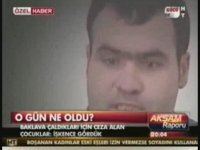 Güllüoğlu'ndan Baklava Çalan Çocuklarla 15 Yıl Sonra Yapılan Röportaj