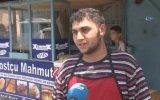 Tostçu Mahmut Röportajı