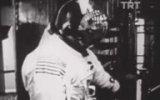 Apollo Uzay Yolculuğu