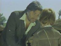 Kuşçu - Cüneyt Arkın & Perihan Savaş (1973 - 79 Dk)