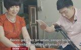 Canlı Yayında İstiridyeden İnci Çıkararak Milyoner Olan Çinli