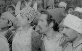 Mezarımı Taştan Oyun Nuri Sesigüzel & Sezer Güvenirgil 1969  88 Dk