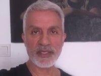 Talat Bulut'tan Cengiz Semercioğlu'na Gönderme