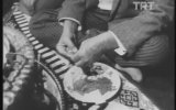 Şanlıurfa Sıra Gecesi Tanıtımı 1972