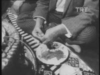 Şanlıurfa Sıra Gecesi Tanıtımı (1972)