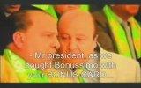 Bonus Kart Reklamı  Bonussimo  2003