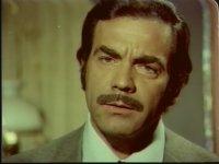 Kızın Var mı Derdin Var - Ayhan Işık & Perihan Savaş (1973 - 67 Dk)