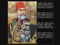 Orijinal Plevne Marşı - Hafız Yaşar