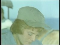 Yeryüzünde Bir Melek - Hülya Koçyiğit & Tarık Akan (1973 - 92 Dk)