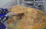 240 Yumurtalı Hindistan Yemeği Kornalı