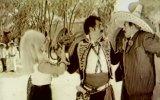 Çeko  Yılmaz Köksal & Erol Taş 1970  79 Dk