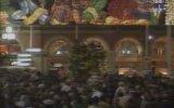 Barış Manço ile Dünya Turu  Uzak Doğu Ülkeleri ve Malatya Camii 1997