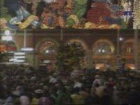 Barış Manço ile Dünya Turu - Uzak Doğu Ülkeleri ve Malatya Camii (1997)