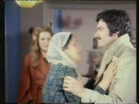 Kral Benim - Yalçın Gülhan & Fatma Belgen (1975 - 56 Dk)