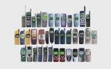 Nokia 3310'la İnternete Girmek
